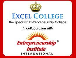 college excel